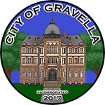 City of Gravella